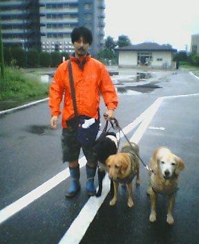 20060721_0925_0000.jpg