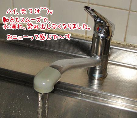 20070106-6.jpg