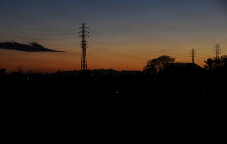 20110127-03.jpg