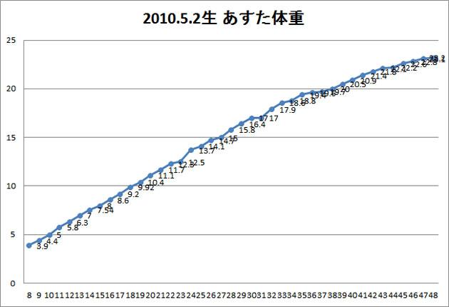 20110404.jpg