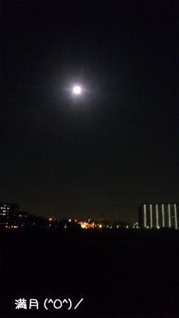 20120110.jpg